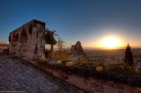 argos in cappadocia turkey u2013 easy hotel guide