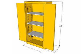Yellow Flammable Storage Cabinet Stylish Flammable Materials Storage Cabinets Flammable Storage