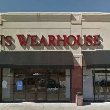 Awnings Jackson Ms Men U0027s Wearhouse 32 Photos Men U0027s Clothing 1039 E County Line