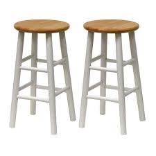 oshman engineering design kitchen 100 unique bar stools peste 1000 de idei despre unique bar
