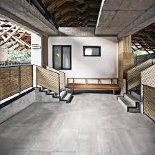 floor and decor glendale arizona floor decor glendale high mediator