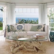 coastal living room furniture simoon net simoon net