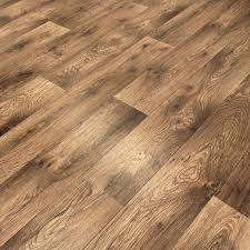Cheap Oak Laminate Flooring Floor Design Style Selections Laminate Flooring Swiftlock