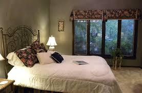 Bed And Breakfast In Arkansas The Inn At Bella Vista In Bella Vista Arkansas B U0026b Rental