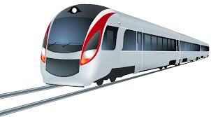 10 thomas train clip art design