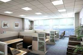 86 free floor plan drawing tool office design online office