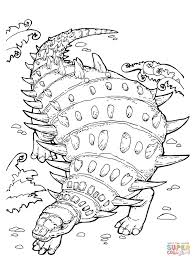 preschool zoo coloring pages az coloring pages within pages to