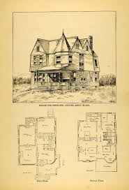 Victorian Era House Plans 335 Best Minecraft House Plans Images On Pinterest Dream House