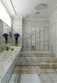 marble bathroom designs amazing marble bathroom designs to inspire you