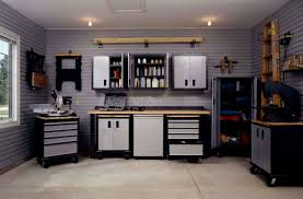 Kitchenette Unit Lowes by Garage Garage Cabinets Lowes Gladiator Cabinets Kitchen