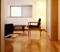 genuario s floor covering tile floor coverings