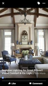 371 best living rooms images on pinterest home and garden