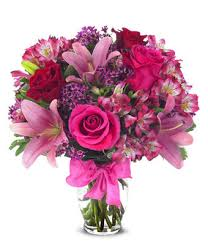 flowers to send same day flower delivery fromyouflowers