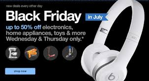 target black friday beats solo 2 2015 target black friday in july sale