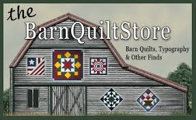 How To Make A Barn Quilt The Barnquiltstore Blog Apple Tree Barn Quilt
