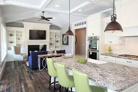 Mercury Glass Island Light Kitchen Pendant Lighting Over Island Double Light Wallpaper Hi Res