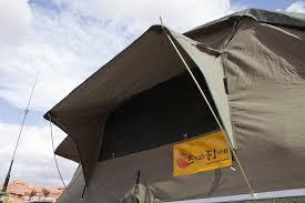 Ezi Awn Eezi Awn Series 3 1600 Roof Top Tent