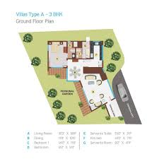 floor plan hill crest resort u0026 spa pvt ltd hill crest at