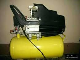 car paint air compressor air compressor for car painting air compressor for car paint pipe paint car paint air compressor