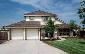 things you need for house fha loans 7 crucial facts about fha loans bankrate com