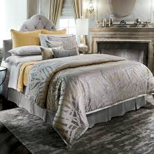 Kohls Comforters Jennifer Lopez Bedding Collection Modern Miami Bedding Coordinates