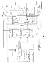 patent us8773184 fully integrated differential lc pll with
