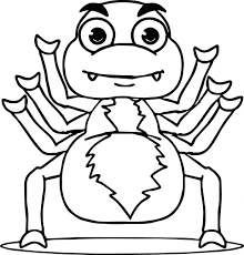 captain toad coloring pages sheets paw patrol free download