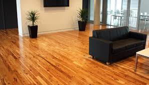 Laminate Wooden Flooring Timber Flooring Wood Laminate Flooring Best Floor Sanding Adelaide