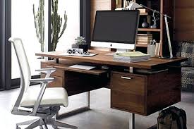 office depot writing desk office writing desk dailyhunt co