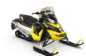 new ski doo snowmobile trail models for sale in lanark il