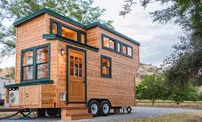 Tiny Homes Michigan by Images Of Tiny Houses Cypress Tumbleweed Houses 6 Tiny Homes