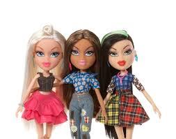 bratz dolls win 1 4 bratz dolls u0027s mum