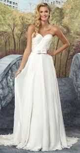 justin alexander fall 2017 wedding dresses with modern twists