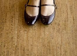 floor cork flooring india imposing on floor regarding wooden sizes