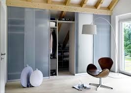 Dressing Room Interior Design Ideas Dressing Room With Sliding Doors Interior Design Ideas Ofdesign