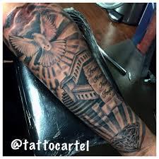 tattoo cartel tattoo u0026 piercing shop columbus ohio facebook