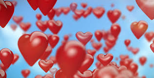 heart shaped balloons heart shaped balloons flying 1 by marianst videohive