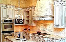 how to build your own kitchen cabinets kitchen cabinet plans kitchen plans kitchen cabinet plans and cut