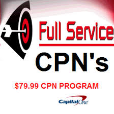 cpn numbers