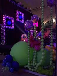 461 best decor images on pinterest balloon decorations balloon