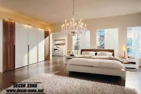 bedroom colors ideas bedroom fabulous warm bedroom colors wall warm bedroom paint