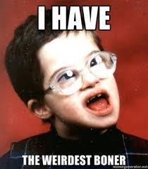 Dick Pic Memes - funny dick meme google search meme war pinterest meme