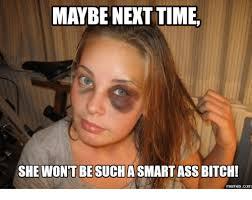 Smartass Memes - 25 best memes about smartass meme smartass memes