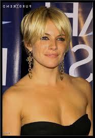 coupe de cheveux court femme 40 ans coupe de cheveux femme 40 ans mi 4 coiffure tendance