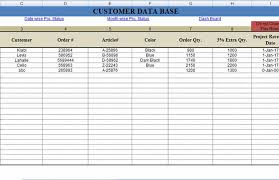 Production Capacity Planning Template Excel Production Plan Format In Excel Templates Excel About