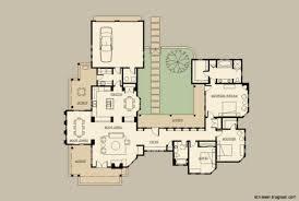 colonial house plan 100 dutch colonial house plans best 20 craftsman cottage