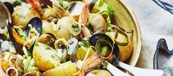 que cuisiner avec recettes de cuisine avec pommes de terre classiques et originales