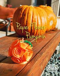 103 best pumpkin craft images on pumpkin crafts