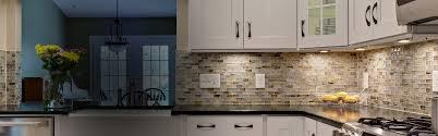 Cincinnati Kitchen Cabinets by Home Cincinnati Wholesale Cabinets Warehouse