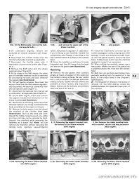 bmw 5 series 1990 e34 workshop manual